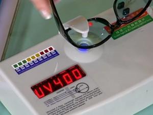 калориметр (спектрометр, тестер)