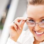 Очки - Приятная покупка